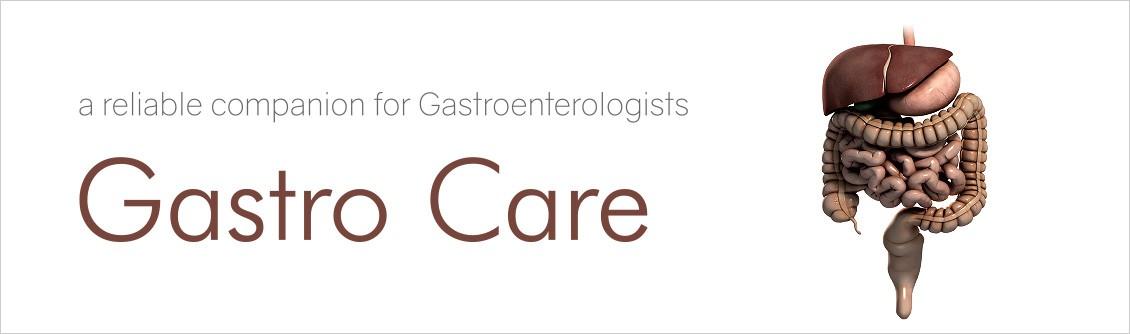 Gastro Care