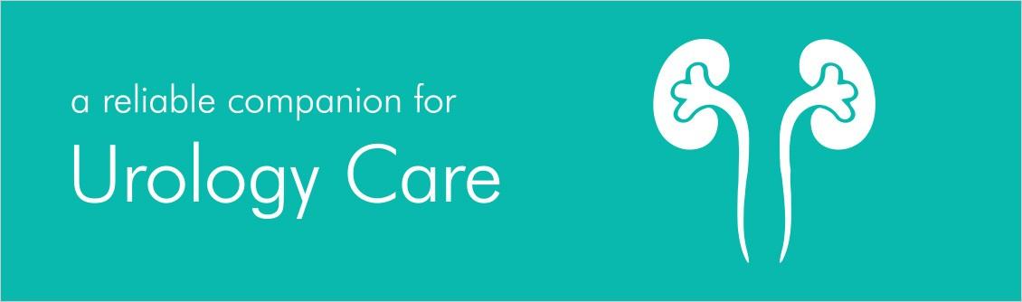 Urology Care